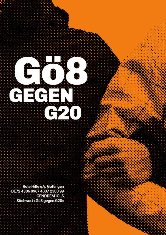 gö8_gegeng20